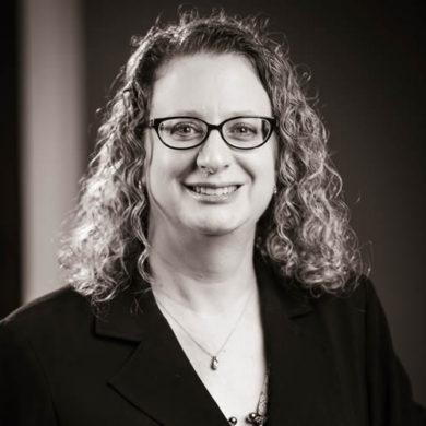Elizabeth Krutz