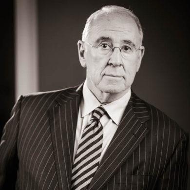 Gary R. Silverman